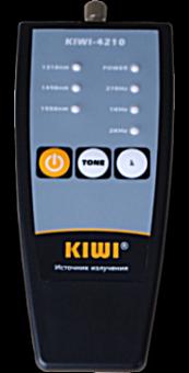 Источник излучения KIWI-4210